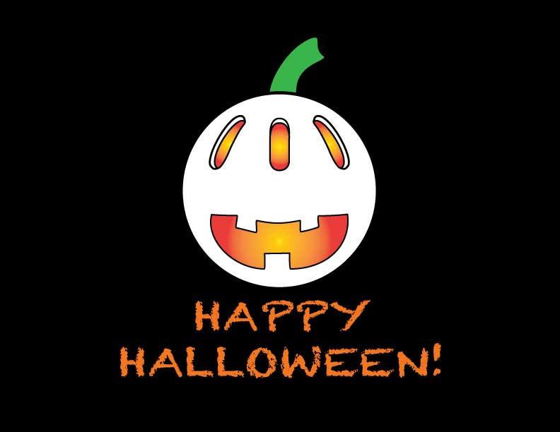 WIFFLE BALL Halloween