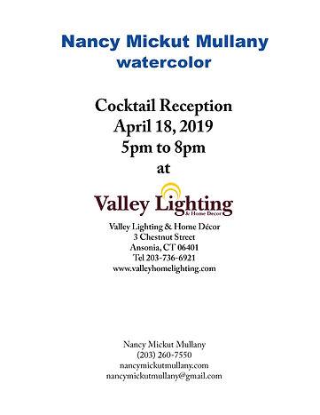 valley-lighting-flyer-back.jpg