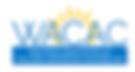 wacac-logo.png