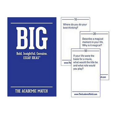 BIG Cards_png.png