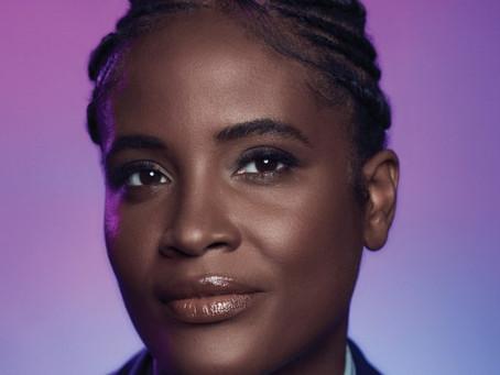 Mulheres de Sucesso: Forbes destaca 20 nomes em 2021