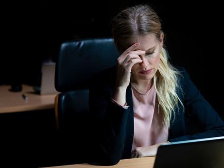Como vencer a síndrome do impostor de acordo com a psicologia
