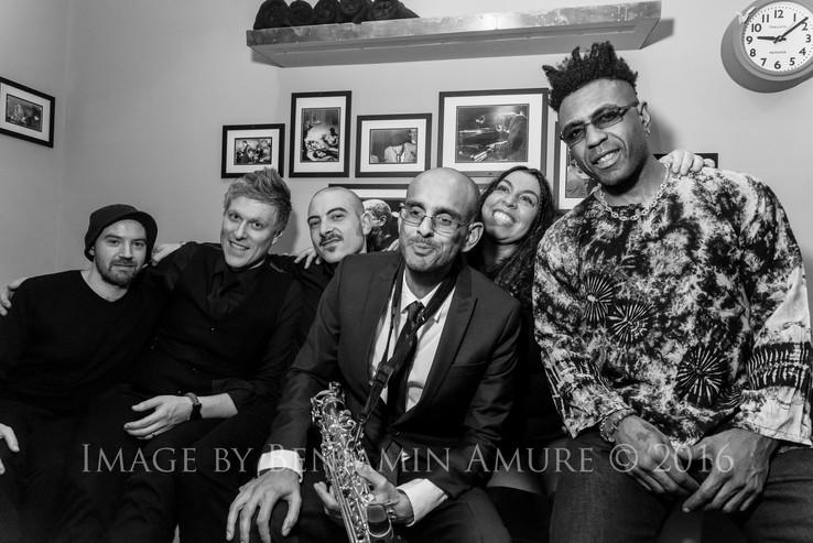 Sean Khan band with Omar - Feb '16.JPG
