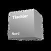 fördermitglied-tischler-nord_edited.png