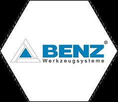 Benz Hexagon.tif