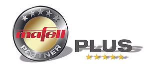 mafell_logo.jpg