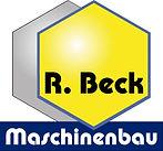 Großes LogoBeck 300dpi.jpg