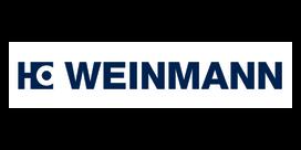 Weinmann.png