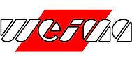 weima_logo.jpg