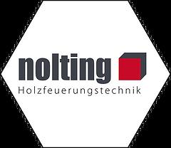 Nolting Hexagon.tif