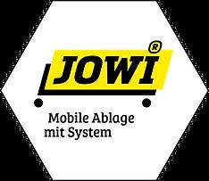 Jowi Hexagon.tif