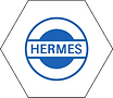 Hermes Hexagon.tif