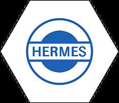 Hermes Hexagon.tif