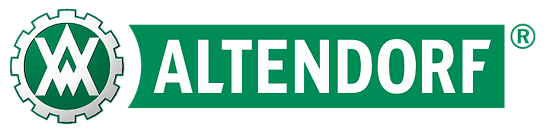 Formatkreissäge Altendorf