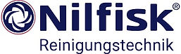 nilfisk_logo.jpg