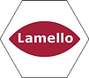 Lamello Hexagon.tif