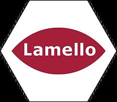 Lamello Hexagon.tif