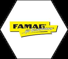 Famag Hexagon.tif