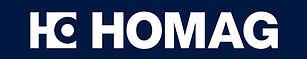 homag_logo.jpg