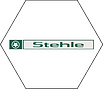 Stehle Hexagon.tif