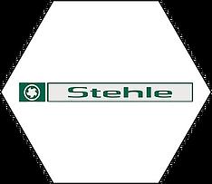 Stehle Hexagon.tif