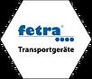 Fetra Hexagon.tif