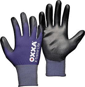 Oxxo Handschuhe.jpg