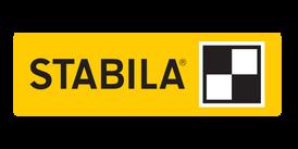 Stabila.png