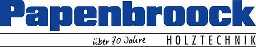 Papenbroock_Logo_über_70_Website.jpg
