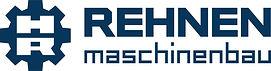 rehnen_maschinenbau_logo_4c_blue.jpg