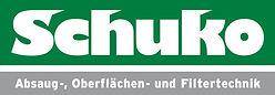 schuko_logo.jpg