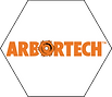 Arbortech Hexagon.tif