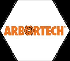 Arbortech Hexagon.tif