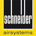 schneider_logo.jpg