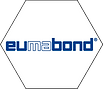 eumabond Hexagon.tif