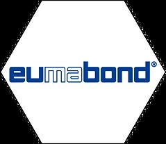 eumabond Hexagon.tif