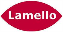 lamello_logo.jpg
