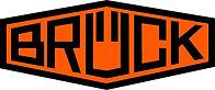 brück_logo.jpg
