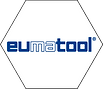 eumatool Hexagon.tif