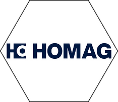 Homag Hexagon.tif