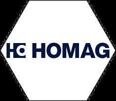 Homag Hexagon.tif