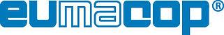 eumacop-logo.jpg