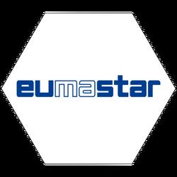 eumastar