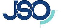 jso_logo.jpg