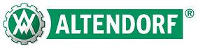 altendorf-logo-gruen-rgb.jpg
