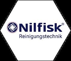 Nilfsick Hexagon.tif