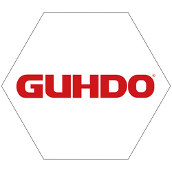 Guhdo