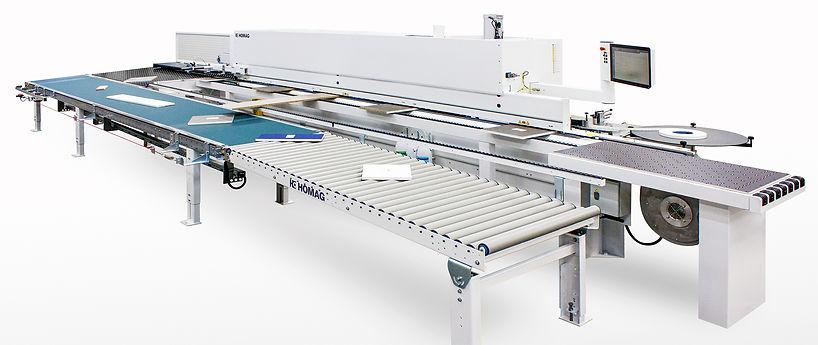 return-conveyor-LOOPTEQ-O-300.jpg
