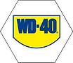 WD40 Hexagon.tif