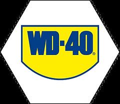 WD40 Hexagon.tif